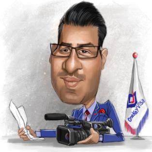 Ashkan-Kheirkhahvash-One-Key-Visa-.png