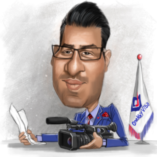 Ashkan-Kheirkhahvash-One-Key-Visa-1-1.png