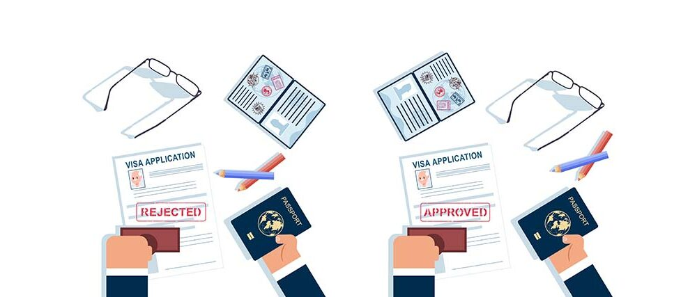 Tips for Better Student Visa Interview at the U.S Consulate