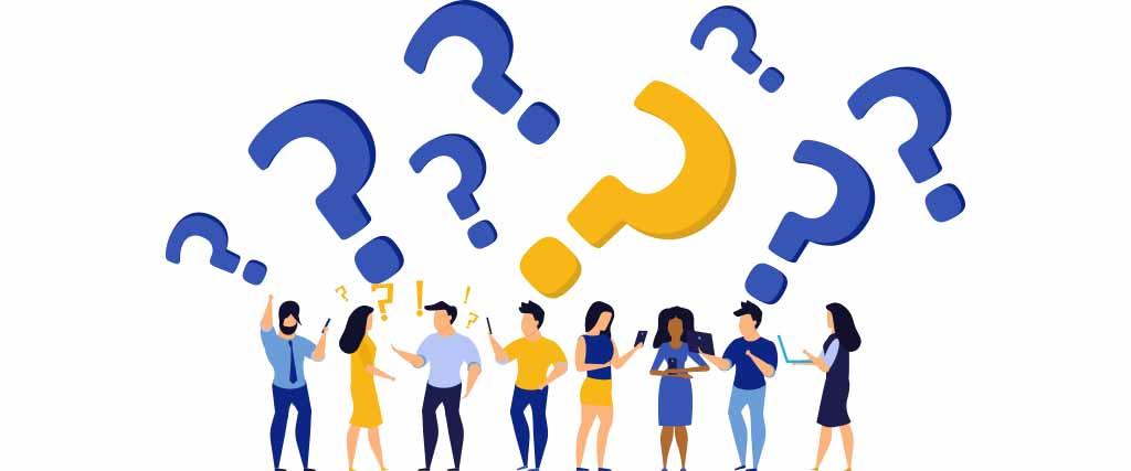 6 Common Student Visa Questions