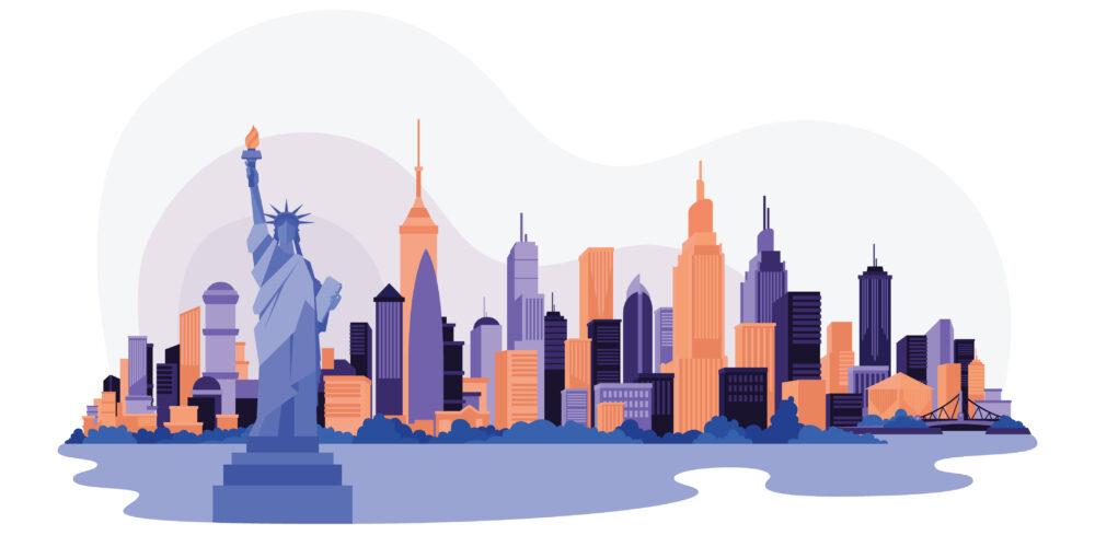 Amerika Neden Göçmenlerin Hala İlk Tercihi?