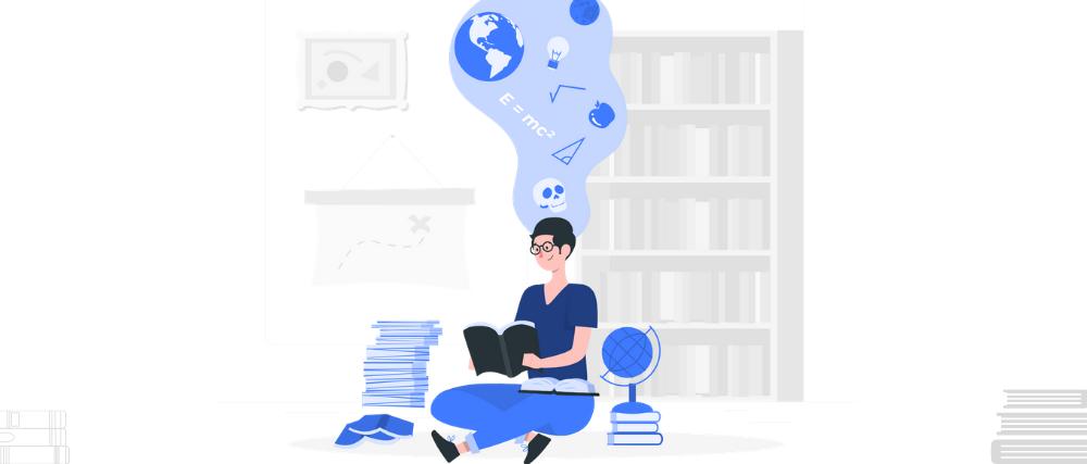 Uluslararası öğrenciler için etkili CV hazırlama konusunda 5 ipucu
