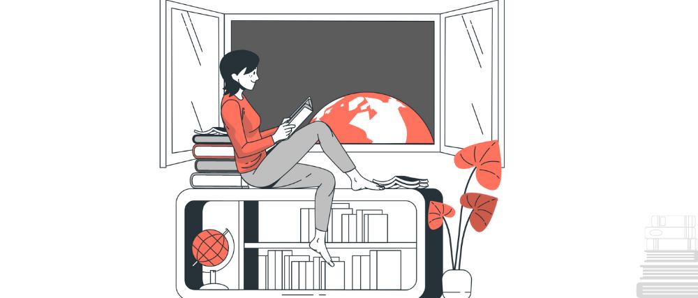 Yabancı Öğrencilerin Karşılaştıkları 5 Temel Sorun